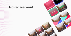 Hover Element – The Ultimate Elementor Hover Addon