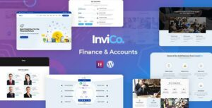 Invico – Business Consulting