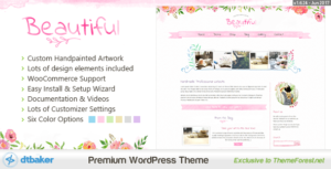 1.a-very-unique-handpainted-creative-WordPress-website-theme.__large_preview.png