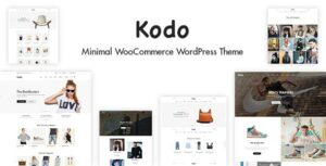 kodo-preview.__large_preview.jpg