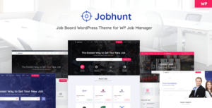 00_jobhunt-preview.__large_preview.png