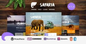 01_safaria-preview.__large_preview.jpg