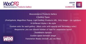 WooCommerce-Products-Gallery-Preview.jpg