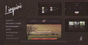 01_Linguini_Restaurant_WordPress_Theme.__large_preview.jpg